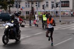 240.PKO Poznań Maraton - 9.10.2016