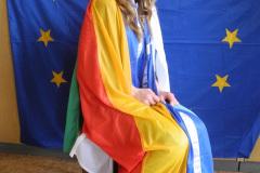 Gra miejska Tożsamość Europeana 2013