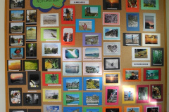 Konkurs fotograficzny - Wspomnienie z wakacji 2012 2013